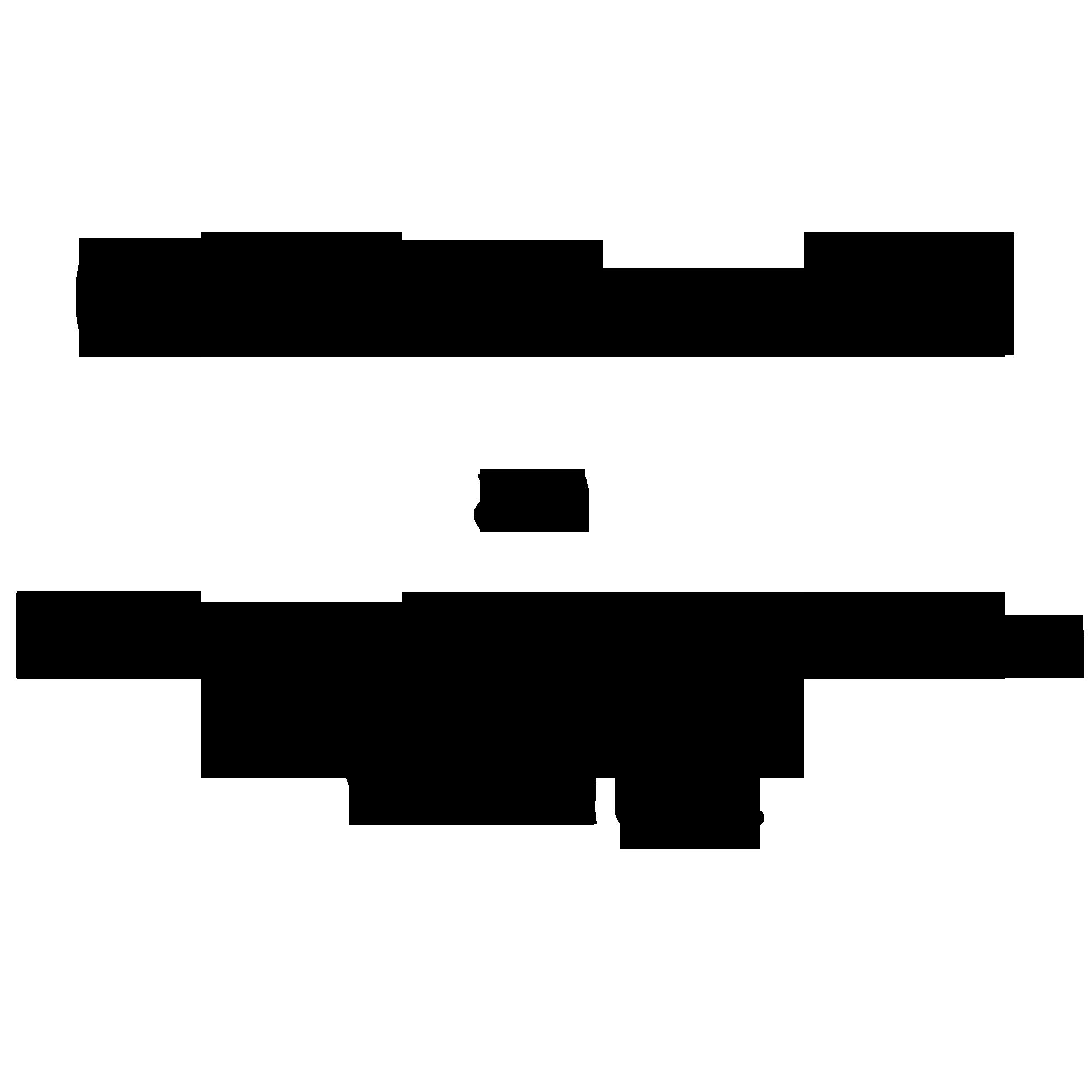 Faltradritter